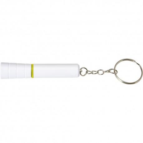 Brelok do kluczy z lampką LED V8973-06