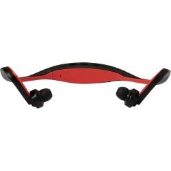 Bezprzewodowe słuchawki douszne V3787-05
