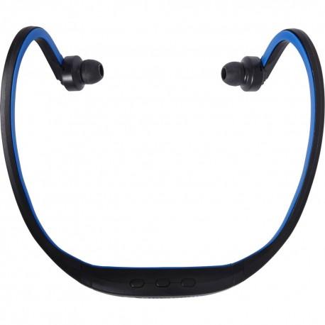 Bezprzewodowe słuchawki douszne V3787-11
