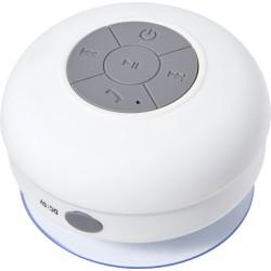 Głośnik bezprzewodowy z przyssawką V3781-02