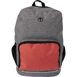 Plecak V8979-05