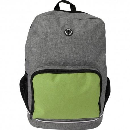 Plecak V8979-09
