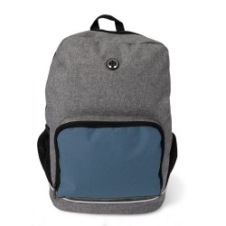 Plecak V8979-23