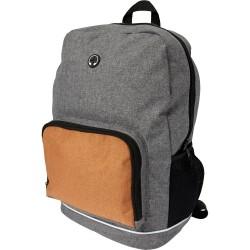 Plecak V8979-07