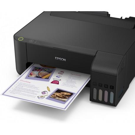 Drukarka sublimacyjna Epson drukarka L1110 format A4