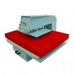Pneumatyczna prasa termotransferowa, sublimacyjna, termoprasa PTFZLC-B5_75x105 Katalog Produkty