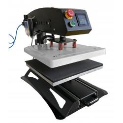 Prasa pneumatyczna SWING AWAY termotransferowa PTAP1701_40x50cm