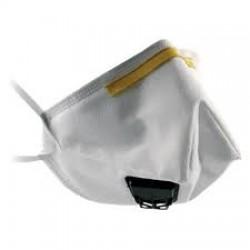 3M K111 Półmaska filtrująca z zaworem KOYOTE P1
