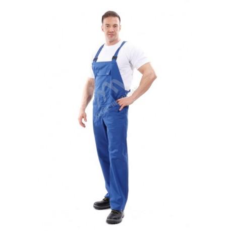 Spodnie ogrodniczki art.6015