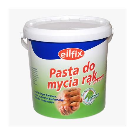 Pasta do mycia rąk z aloesem 5 l.