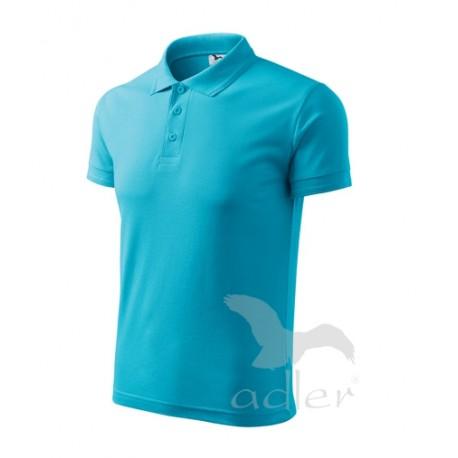 Polo koszulka Pique Polo 200 art.203