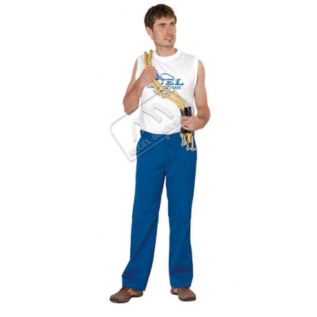 Spodnie art.5004