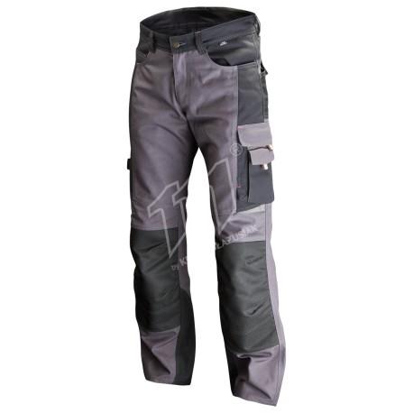 Spodnie do pasa Castlerock 5615-058-9177