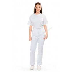Spodnie damskie Art.5015
