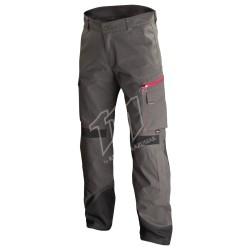 Spodnie do pasa Raven 5616-352