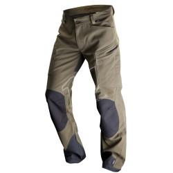 Spodnie do pasa Tactic Green 5614-318