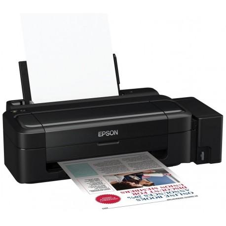Drukarka sublimacyjna Epson drukarka L310 format A4+