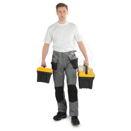 Spodnie robocze Expert art.5306