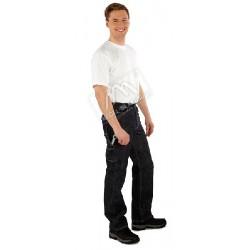 Spodnie JEANS art.5301